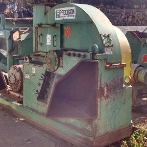 Sawmill Equipment for sale