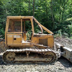 Logging Equipment Classifieds